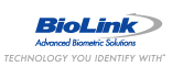 BioLink Products